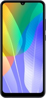 Huawei lx9