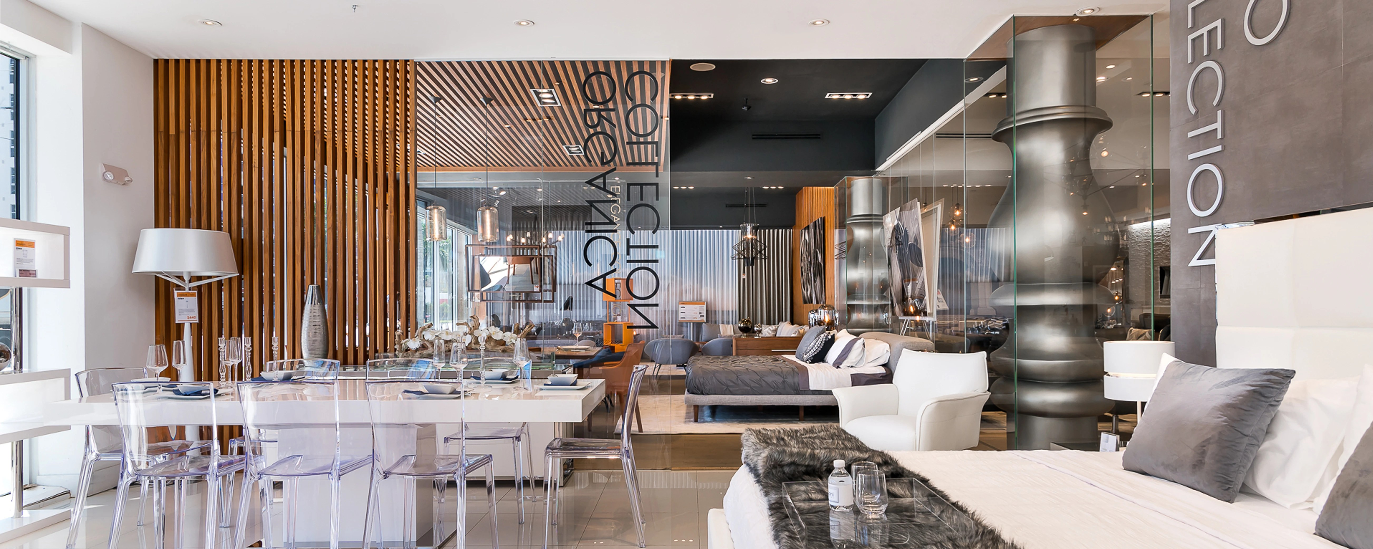 Furniture Stores In Miami Fl Modern Store