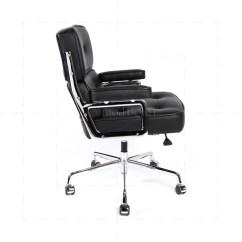 Eames Replica Chair Aldi Wheel In Lahore Office Uk Desk Low