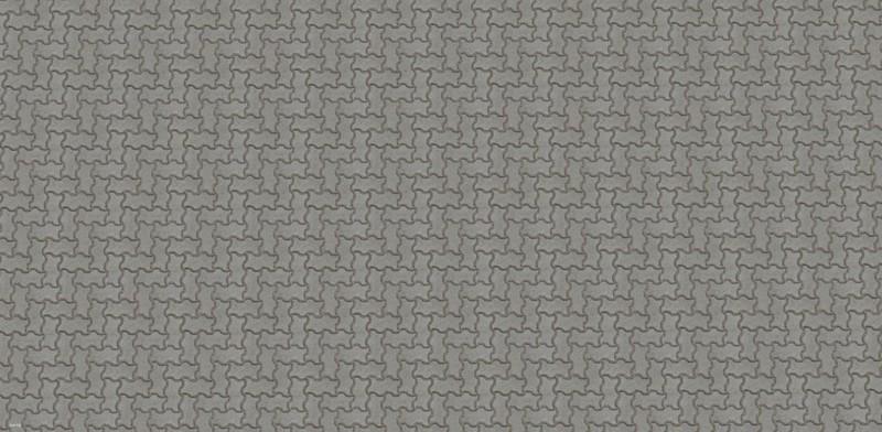 FS 2011: Bodenplattenset v 1_by_Tackleberry Objects Mod