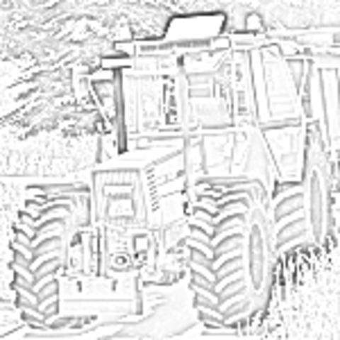 John Deere Gator Fuel Pump John Deere 300 Series Lawn