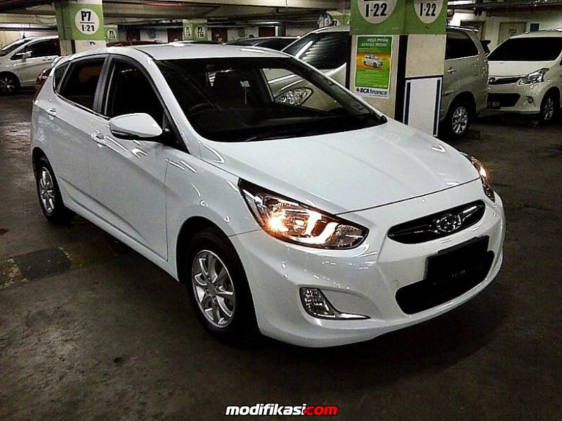 forum grand new avanza corolla altis video hyundai avega 2011 putih matic istimewa [ cv bintang ...