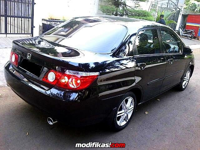 toyota yaris trd sportivo manual new agya 1.0 g a/t honda city vtec 2007 m/t hitam istimewa !! [ cv bintang ...