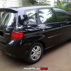 Harga All New Yaris Trd Sportivo 2014 Cutting Sticker Grand Avanza Honda Jazz Idsi 2006 Automatic Istimewa [ Cv Bintang Auto ...