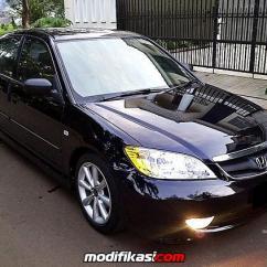 Harga All New Yaris Trd Sportivo 2014 Toyota White Honda Civic Vtec 2005 Manual Istimewa [ Cv Bintang Auto ...
