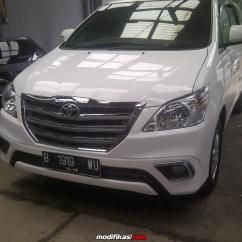 Grand New Kijang Innova Is The Camry All Wheel Drive Paket Heboh Up Grade 2012 Page 9