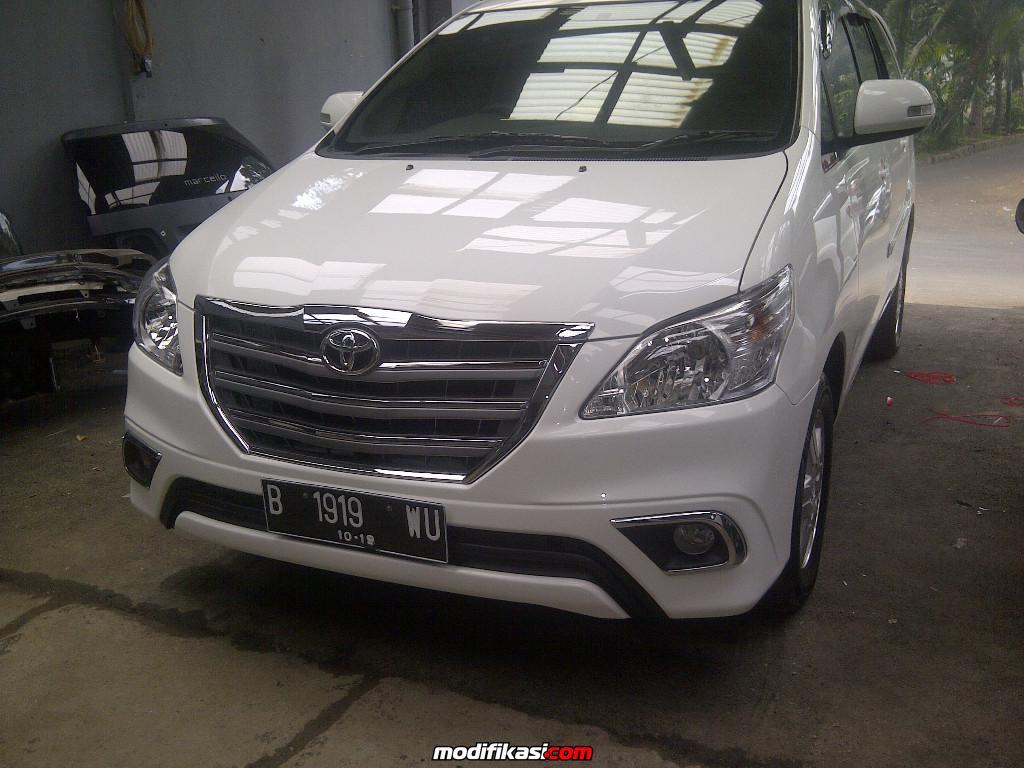 grand new kijang innova brand vellfire price in malaysia paket heboh up grade 2012 page 9