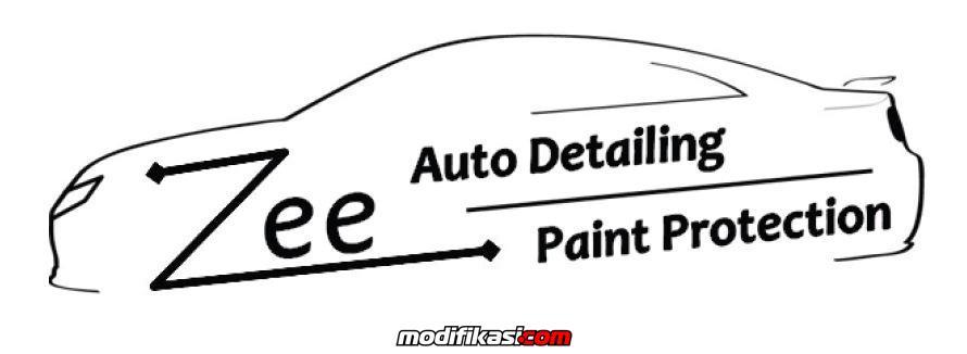 Zee Auto Detailing & Paint Protection