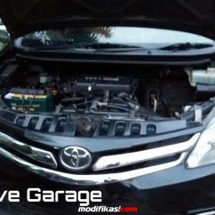 Grand New Avanza Ngelitik Spesifikasi Veloz 1.5 Page 2 Untuk Toyota Harga Paketnya Rp 350 000 Sudah Termasuk Jasa Dan Pemakaian Cleaner Info Lebih Lanjut Bisa Whatsapp Atau Hubungi No