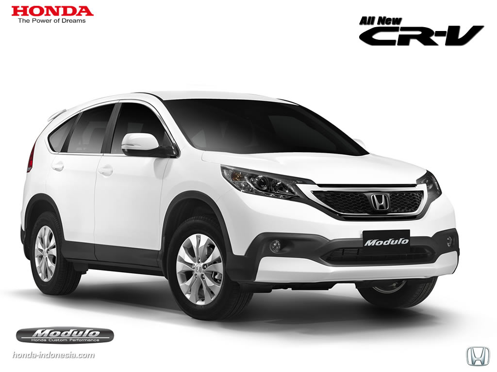 roof rail grand new avanza veloz all alphard bandung baru honda crv accessories and bodykits