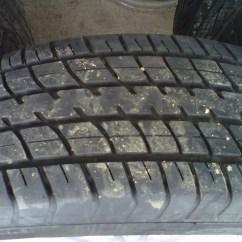 Ukuran Velg New Yaris Trd Head Unit Grand Avanza Standart 43 Ban Merk Dunlop 185 60