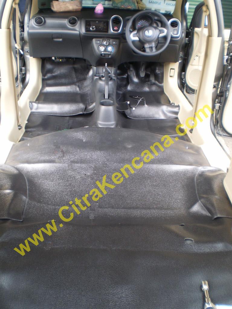 modifikasi grand new avanza hitam interior g baru promo sarung jok honda brio