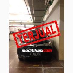 Over Kredit Grand New Avanza 2016 Veloz 1.5 2015 Toyota 1 3 E M T