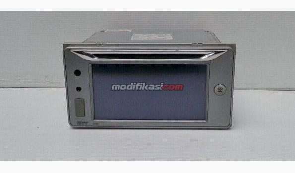 grand new kijang innova v 2014 alarm avanza head unit fujitsu toyota type