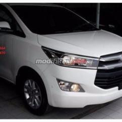 Forum All New Kijang Innova Toyota Yaris Trd Terbaru 2017 Promo Dan Bonus Menarik