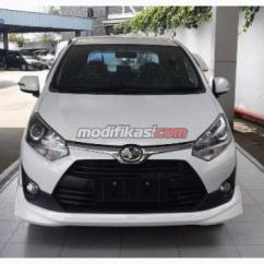 New Agya Trd Sportivo 2017 Brand Toyota Camry Price In Australia Auto2000bypas
