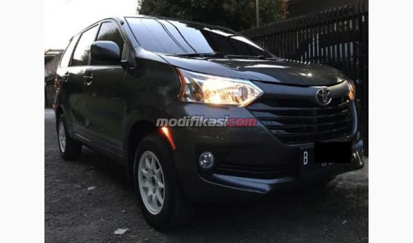 grand new avanza e mt 2018 2015 kaskus 2017 toyota type abs dark grey
