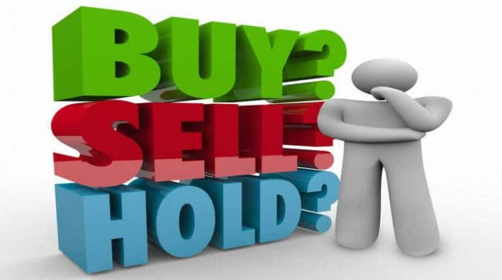 hot stocks: ril, hdfc amc and aarti can give double-digit returns in short term