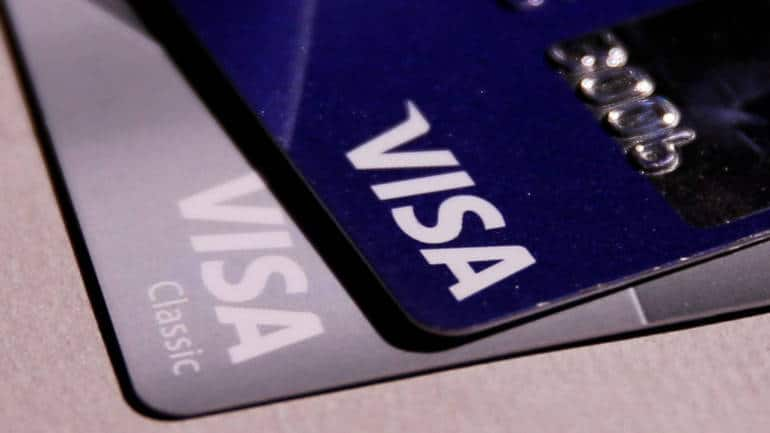 To maximize your chances of getting the right credit card, it helps to be prepared before you apply. What Is Credit Card Billing Cycle How It Works Due Date And Minimum Payment