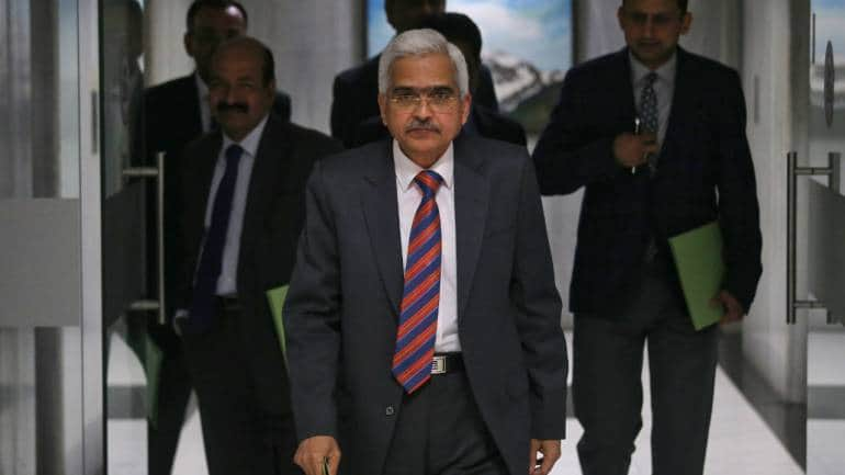 Current Inflation Target Of 2-6% Appropriate For Next 5 Years, Says RBI Report