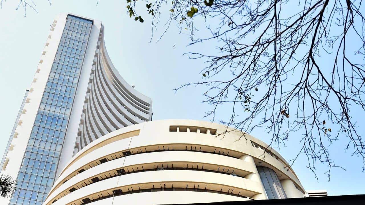 On the BSE Sensex, L&T added the most in terms of market value, followed by HCL Technologies, State Bank of India and Tech Mahindra, while Reliance Industries, Tata Consultancy Services and Bharti Airtel lost most of their market value. Disclaimer: Reliance Industries Ltd. is the sole beneficiary of Independent Media Trust which controls Network18 Media.