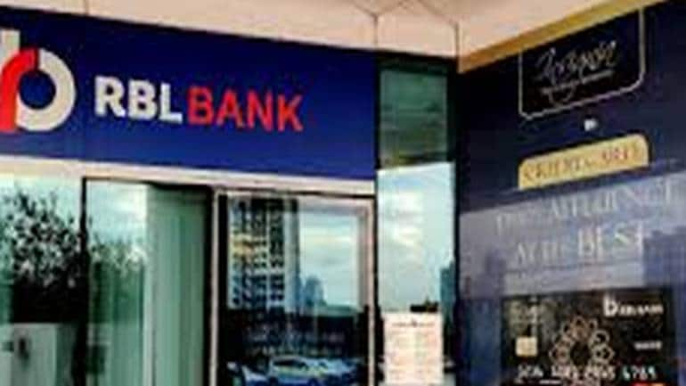 RBL Bank Share Price Gains Over 2% As CLSA Initiates Coverage With 'buy'