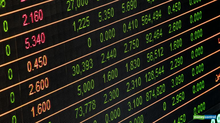 Hot Stocks: Here's Why Ramco Industries, CARE & Time Technoplast Are Top Bets For Short Term