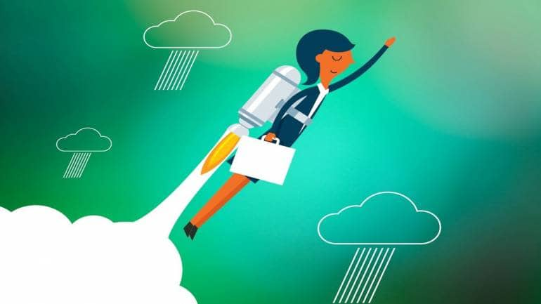 Small & Midcap Mantra: This IT Consulting Company Rose 175% In 1 Year, Can Further Climb 22%