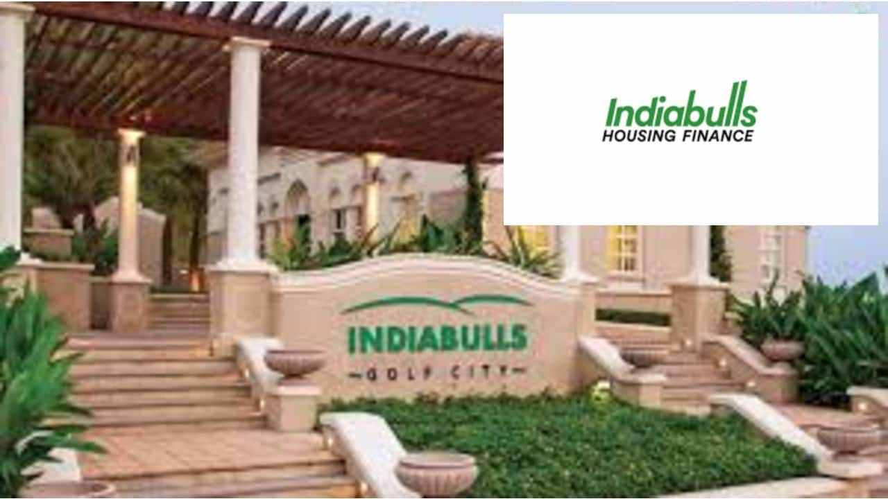 Indiabulls Real Estate | CMP: Rs 60.45 | The stock fell over 4 percent after SEBI has imposed Rs 10 lakh penalty on Indiabulls Real Estate chief financial officer Anil Mittal for indulging in insider trading. SEBI carried out an analysis of the trading activity in the scrip of Indiabulls Real Estate Limited (IBREL) during January-June period 2017. The regulator found that Mittal had traded in the shares of IBREL while in possession of the unpublished price sensitive information (UPSI) related to sale of shares by the company's promoter entity IBREL IBL Scheme Trust.