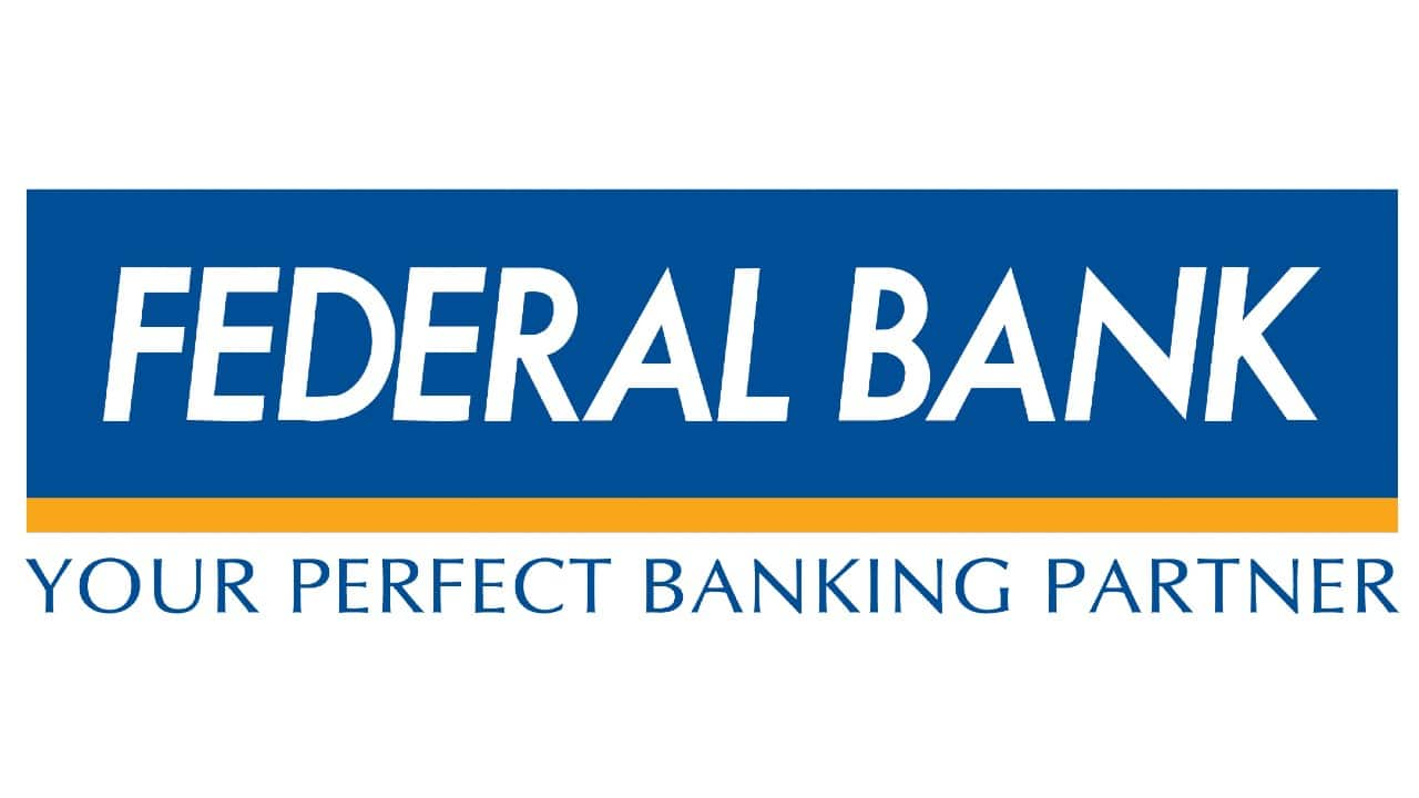 Federal Bank   Share price jumped over 4 percent after the bank reported 21 percent YoY fall in its March quarter (Q4 FY20) net profit at Rs 301.2 crore against Rs 381.5 crore, on the back of higher provisions, reported CNBC-TV18. Net Interest Income (NII) rose 10.9 percent YoY at Rs 1,216 crore versus Rs 1,096.5 crore. Other income of the bank rose 73 percent at Rs 711 crore during Q4 versus Rs 411.7 crore in the year-ago period. The provisions for the quarter stood at Rs 567.5 crore versus Rs 160.9 crore in Q3 FY20 and Rs 177.8 crore in Q4 FY19.