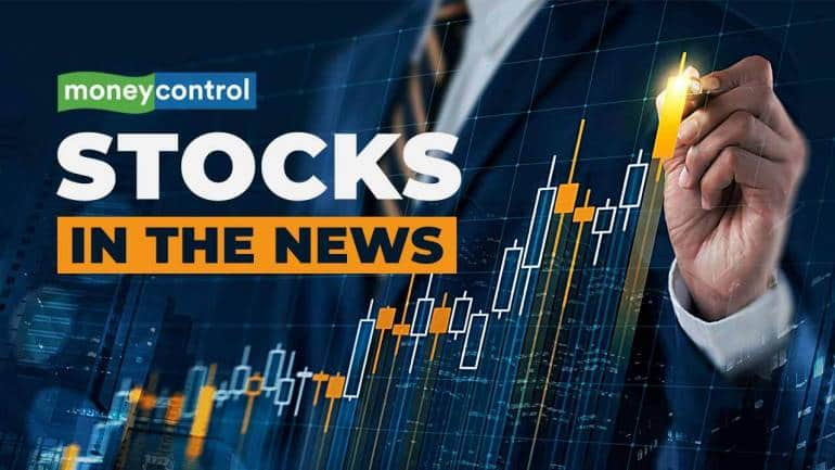 In pics | Stocks in the news: HDFC Bank, Sobha, National Fertilizers, Adani Ports, Crest Ventures, Dynamatic Tech, Indiabulls Housing