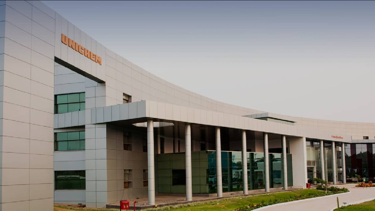 Unichem Labs | The company has received ANDA approval for its Guanfacine tablets, USP 1 mg and 2 mg, from the United States Food and Drug Administration (USFDA) to market a generic version of TENEX (Guanfacine) tablets 1 mg and 2 mg of Promius Pharma LLC. Guanfacine tablets are indicated in the management of hypertension. The product will be commercialized from Unichem's Ghaziabad plant.