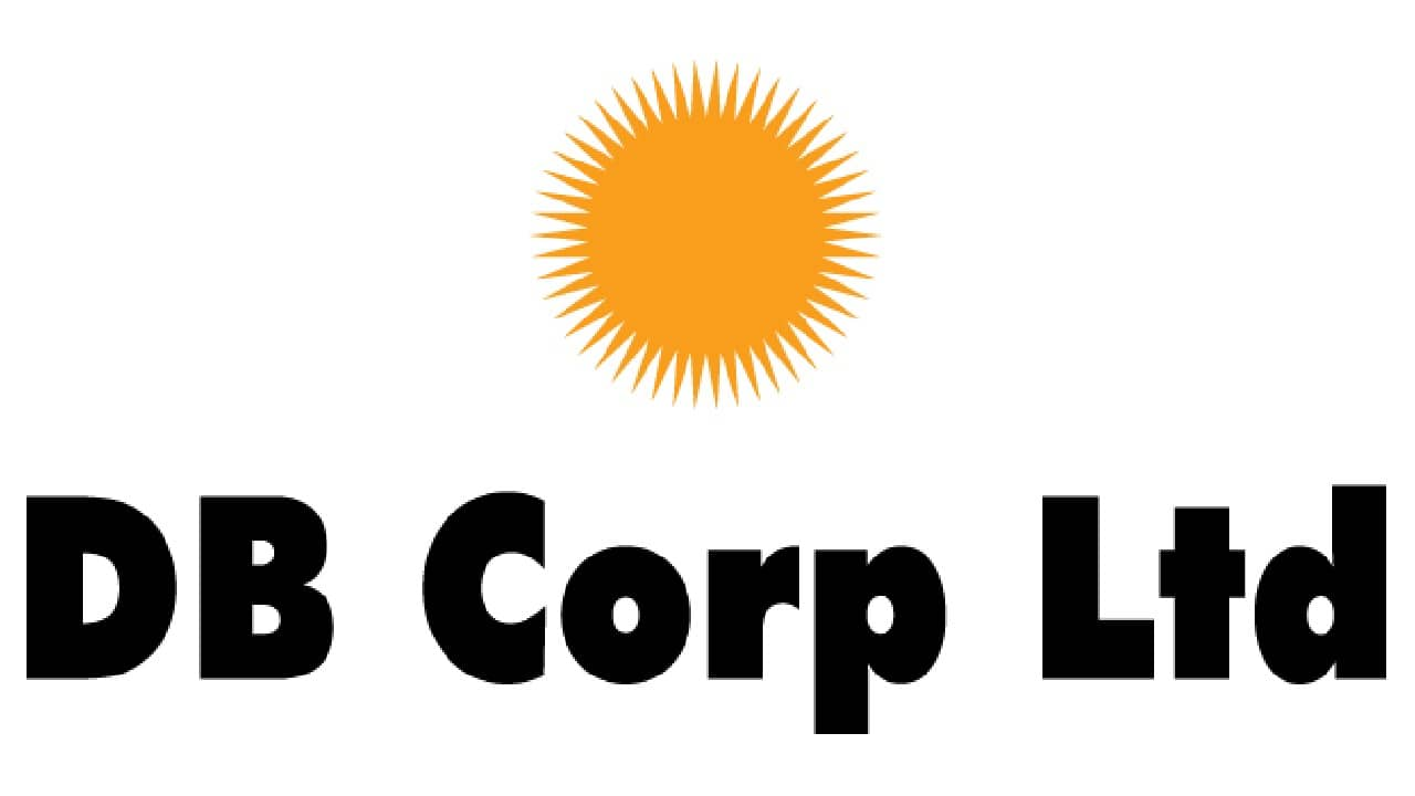 DB Corp | CMP: Rs 112.45 | The share closed in the red on June 17 after the company reported a drop in revenue in the March quarter at Rs 460.1 crore from Rs 489.8 crore in the year-ago quarter. Consolidated profit after tax in Q4 FY21 grew by 158 percent YoY to Rs 61.9 crore from Rs 24.1 crore.