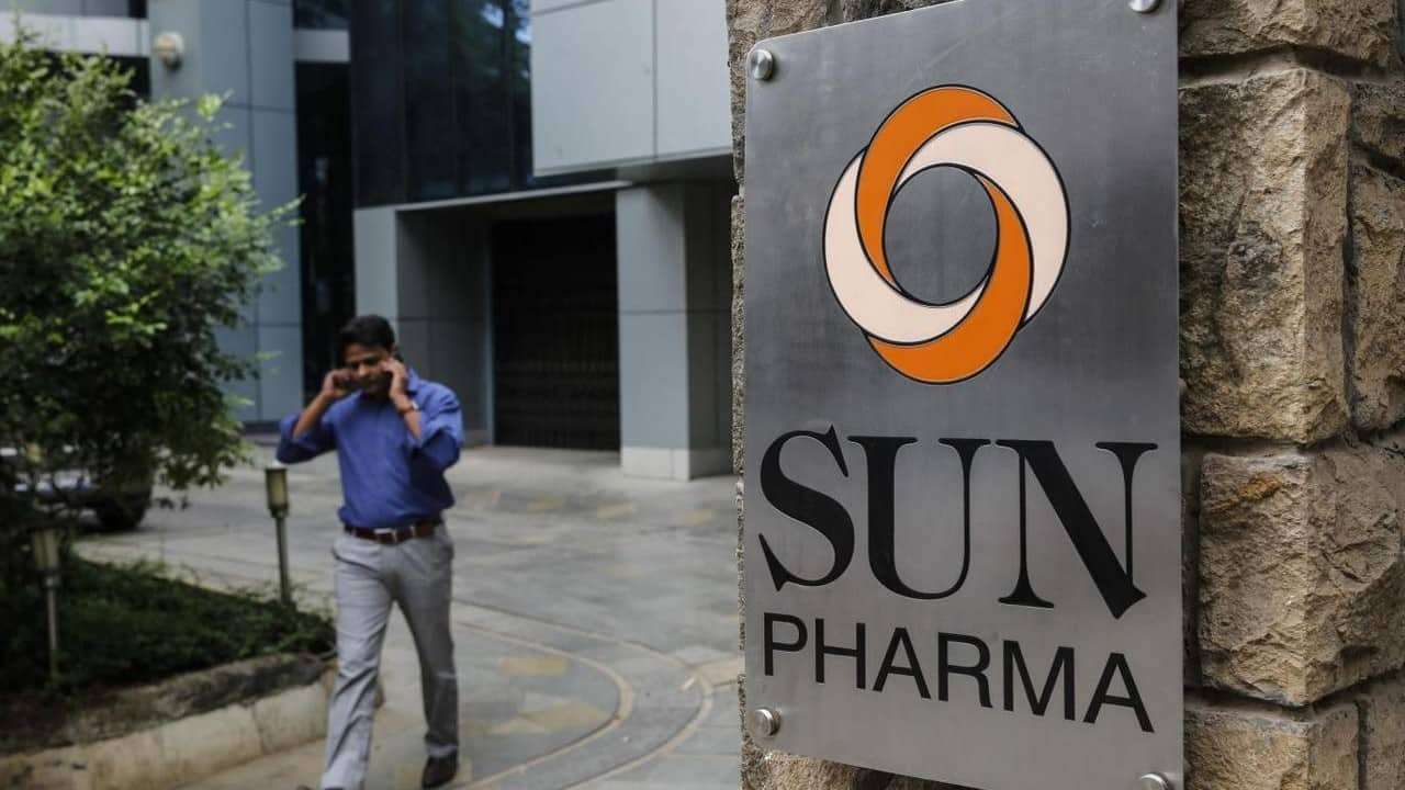 Sun Pharmaceutical Industries | CMP: Rs 624.35 | The stock added 2 percent after its subsidiary acquired stake in WRS Bioproducts. The company's subsidiary has acquired 4,28,571 ordinary shares (equivalent to 12.5 percent fully diluted equity stake) of WRS Bioproducts Pty Ltd by making the payment of AUD 2.0 million and complying with all requirements.