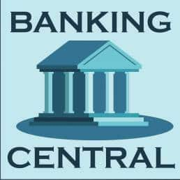 banking central