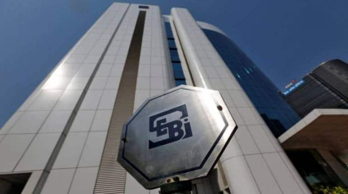 pnb housing finance deal with carlyle is under sebi scanner