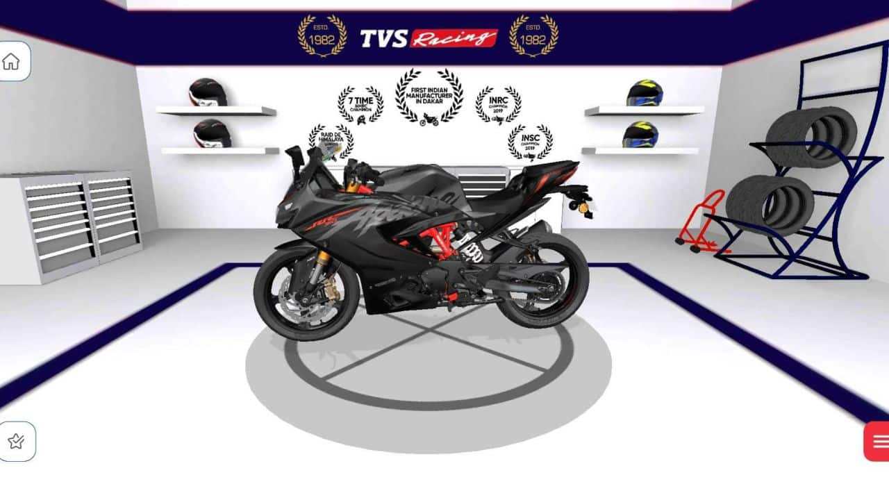TVS Motor   CMP: Rs 581.50   The stock gained over 3 percent after the company trimmed its losses in theJune quarter 2021. The company reported a consolidated net loss of Rs 15 crore for the first quarter ended June 30. It had reported a net loss of Rs 183 crore in the year-ago quarter. The company's total income increased to rs 4,692 crore in the first quarter from Rs 1,946.35 in the same period of the previous year.