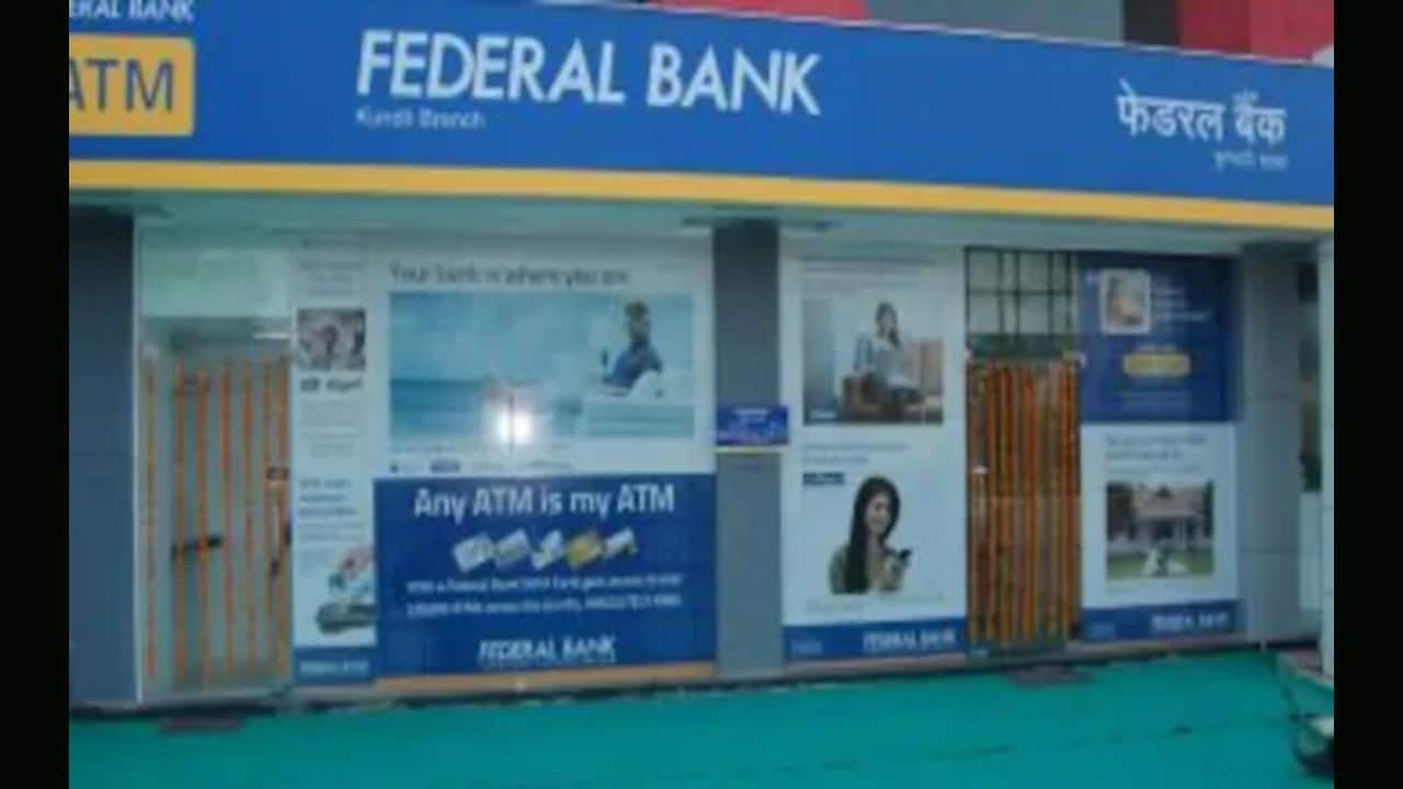 Federal Bank | Rakesh Jhunjhunwala reduced stake in the bank to 2.4 percent in December quarter from 2.71 percent in September quarter. Mutual funds raised shareholding to 29.90 percent from 25.02 percent, but FPIs reduced to 21.69 percent from 24.64 percent in same periods.