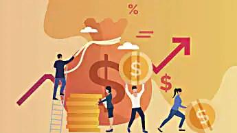 Hot Stocks: City Union, MCX And Amara Raja Batteries Top Buy Ideas For Short Term