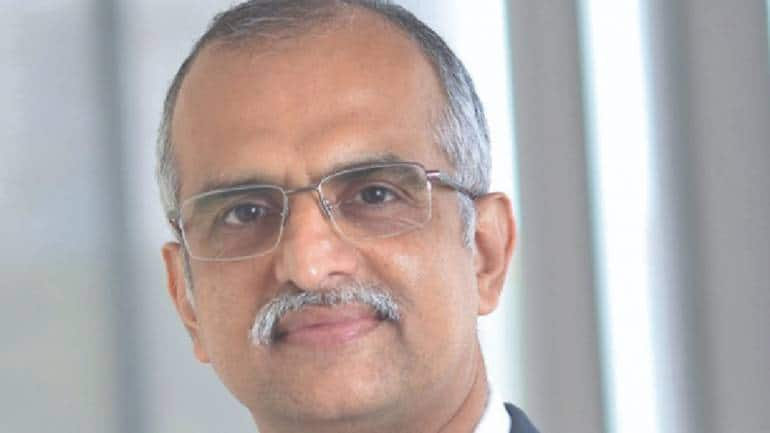 DAILY VOICE | Fintech Companies Could Create Wealth Over Next Decade: Shyamsunder Bhat Of Exide Life