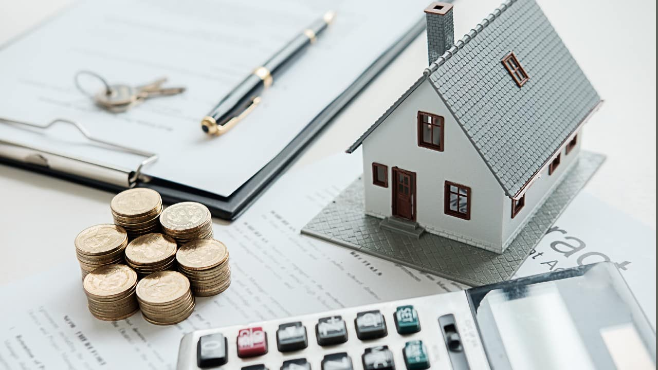 Home First Finance Company India | The company reported higher profit at Rs 31 crore in Q4FY21 against Rs 12 crore in Q4FY20, total income rose to Rs 136 crore from Rs 106 crore YoY.