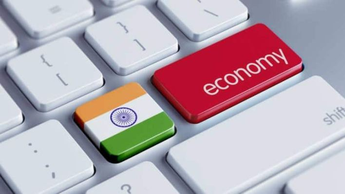 roots of economic recovery deepen in july as covid-19 restrictions ease: icra
