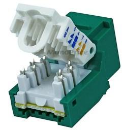 ideal rj45 wiring diagram ideal circuit breaker finder cat 6 wiring diagrams 568a vs 568b ideal [ 1200 x 900 Pixel ]