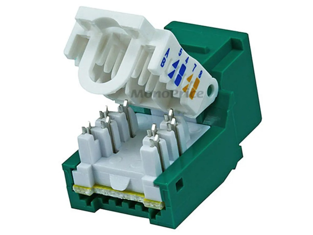 medium resolution of ideal rj45 wiring diagram ideal circuit breaker finder cat 6 wiring diagrams 568a vs 568b ideal