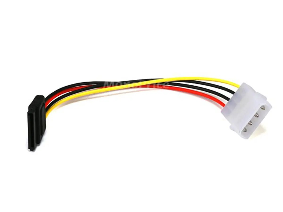 hight resolution of molex wiring harness 45 drives wiring library molex wiring harness 45 drives