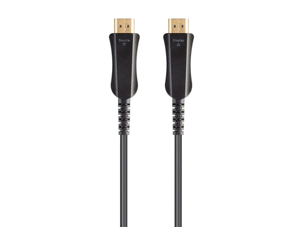 medium resolution of monoprice slimrun av high speed cable for hdmi enabled devices 4k 60hz