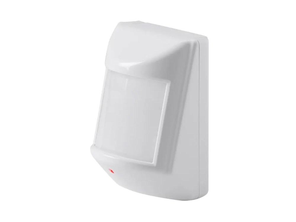 medium resolution of monoprice z wave plus pir motion detector with temperature sensor no logo large