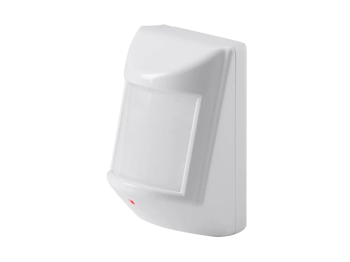 hight resolution of monoprice z wave plus pir motion detector with temperature sensor no logo large