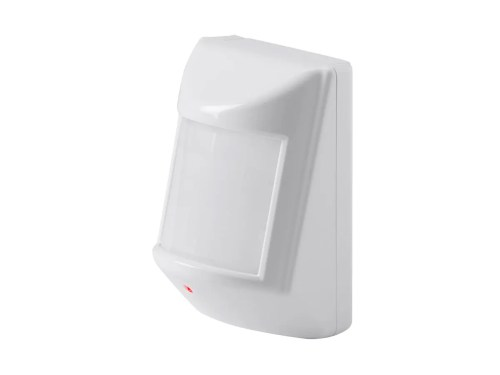 small resolution of monoprice z wave plus pir motion detector with temperature sensor no logo large