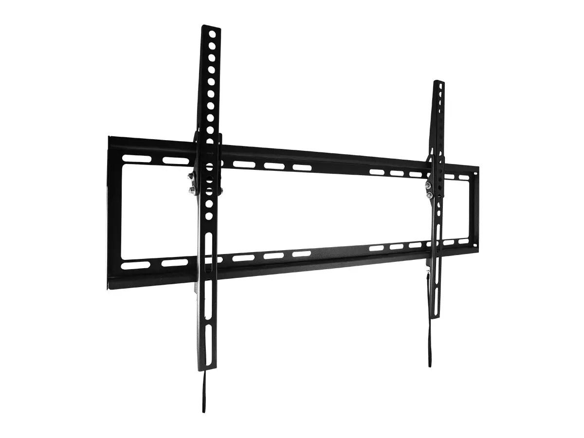 Monoprice Select Series Tilt TV Wall Mount Bracket For TVs